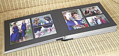 Wedding Albums - Designer Range   Philip Edwards Wedding Photography, Wedding Albums - Designer Range