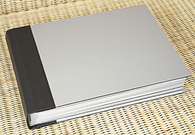 Wedding Albums - Designer Range | Philip Edwards Wedding Photography, Wedding Albums - Designer Range