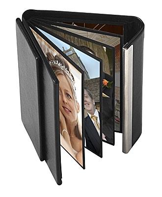Pocket-Books2